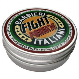 Barbieri Italiani FIGHT POMADE - Pomada FIGHT 100ml