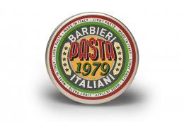 Barbieri Italiani PASTA 1979 100ml