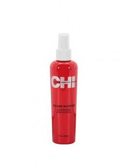 CHI VOLUME BOOSTER SPRAY NA OBJĘTOŚĆ 237ml