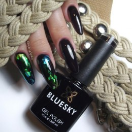 Bluesky Gel Polish 80510 FEDORA