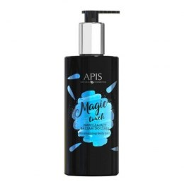 APIS Nawilżający balsam do ciała MAGIC TOUCH 300 ML