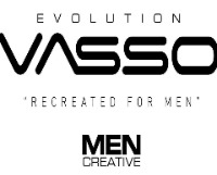 VASSO MEN
